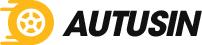 Best Online Car Performance Parts in Australia